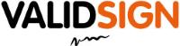 Logo ValidSign