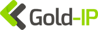 Logo Gold-IP