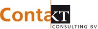 Logo Contakt Consulting