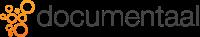 Logo Documentaal BV