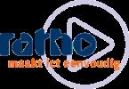 Logo Ratho B.V.