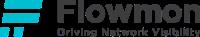 Logo Flowmon Networks