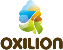 Logo Oxilion