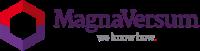 Logo MagnaVersum