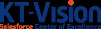 Logo KT-Vision