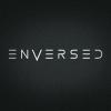 Logo Enversed