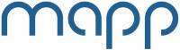 Logo Mapp Digital