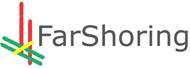 Logo FarShoring B.V.