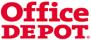 Logo Office Depot
