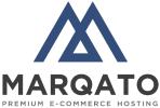Logo Marqato