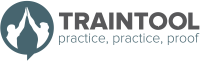 Logo TrainTool