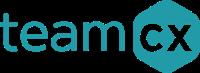 Logo Teamcx