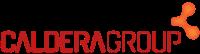 Logo Caldera Group B.V.