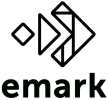 Logo Emark