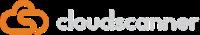 Logo Cloudscanner B.V.