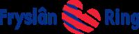 Logo Fryslân Ring