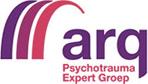 Logo Arq Psychotrauma Expert Groep