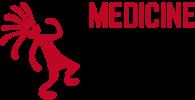 Logo Medicine Men B.V.