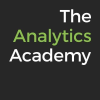 Logo The Analytics Academy