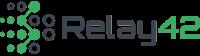 Logo Relay42