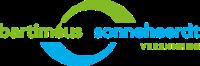 Logo Vereniging Bartiméus Sonneheerdt