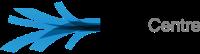 Logo Holst Centre