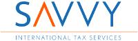 Logo Savvy
