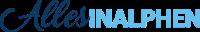 Logo AllesInAlphen.nl