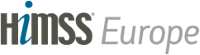 Logo HIMSS Europe