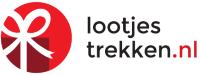 Logo Lootjestrekken.nl