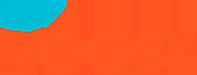Logo VOGSY
