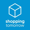 Logo ShoppingTomorrow