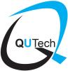 Logo QuTech