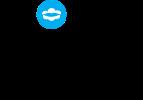 Logo KISS CLOUD