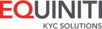 Logo Equiniti