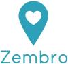 Logo Zembro