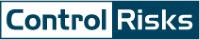 Logo Control Risks