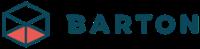 Logo Barton Systems