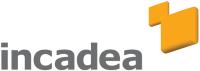 Logo incadea