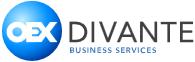 Logo Divante