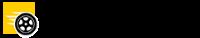 Logo CX Euro