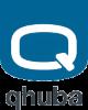 Logo Qhuba