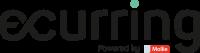 Logo eCurring