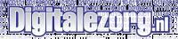 Logo Stichting Digitalezorg.nl