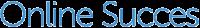 Logo Online Succes B.V.