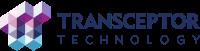Logo Transceptor Technology