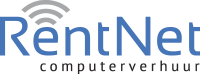 Logo RentNet