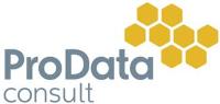 Logo ProData Consult