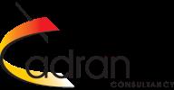 Logo Cadran Consultancy