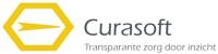 Logo Curasoft B.V.